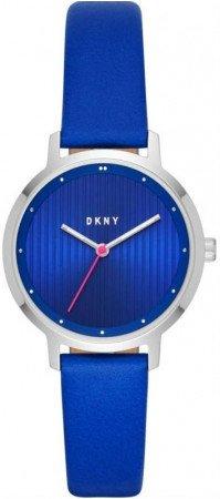 Женские часы DKNY NY2675