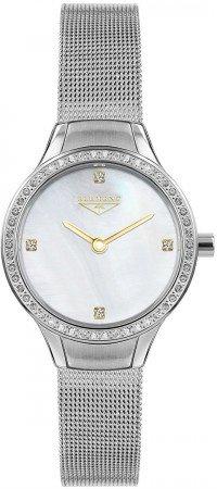 Женские часы 33 ELEMENT 331428