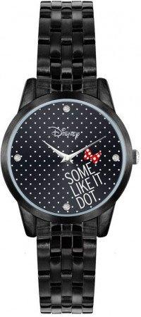 Детские часы DISNEY D2801ME