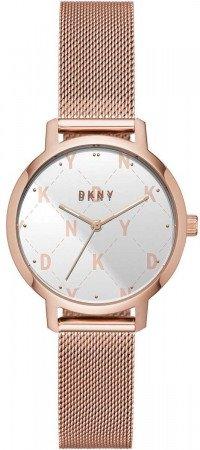 Женские часы DKNY NY2817