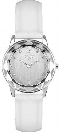 Женские часы 33 ELEMENT 331424