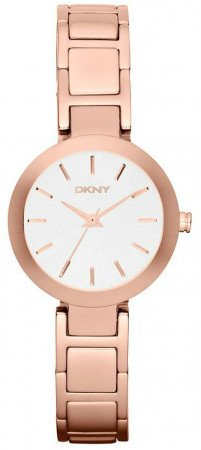 Женские часы DKNY NY2400