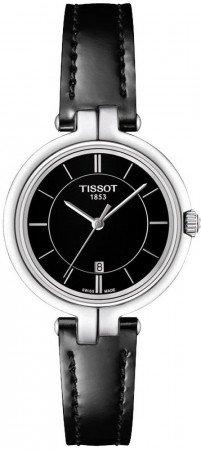 Женские часы TISSOT T094.210.16.051.00