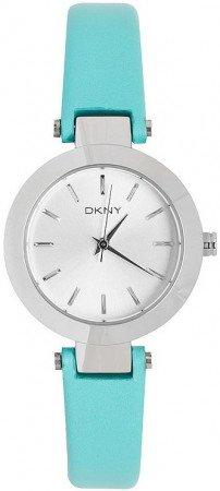Женские часы DKNY NY2300