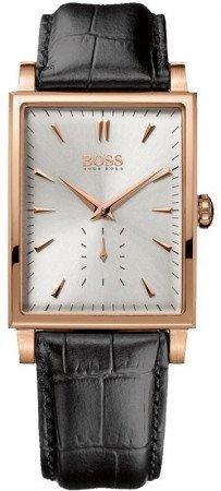 Мужские часы HUGO BOSS 1512785