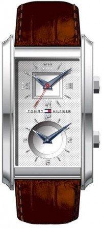 Мужские часы TOMMY HILFIGER 1710153
