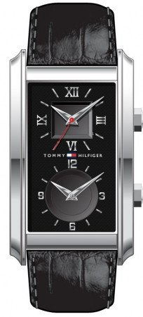 Мужские часы TOMMY HILFIGER 1710152