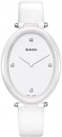 Женские часы RADO 01.277.0092.3.171/R53092715