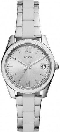 Женские часы FOSSIL ES4590