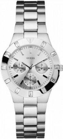 Женские часы GUESS W11610L1