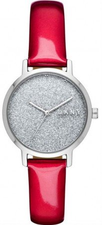 Женские часы DKNY NY2776