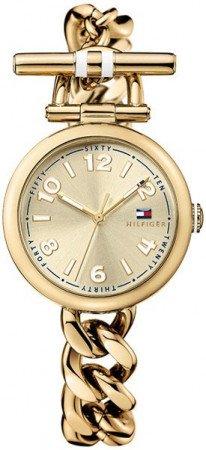 Женские часы TOMMY HILFIGER 1781456