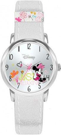 Детские часы DISNEY D1303ME