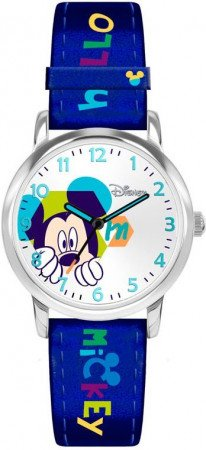 Детские часы DISNEY D1403MY