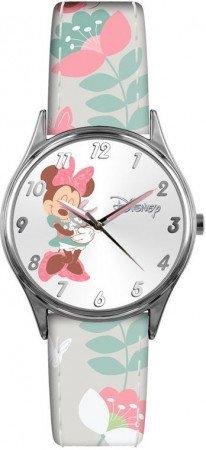 Детские часы DISNEY D199SME