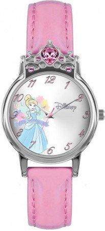 Детские часы DISNEY D3305P