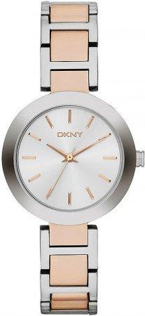 Женские часы DKNY NY2402