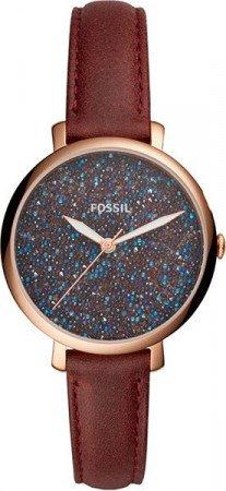 Женские часы FOSSIL ES4326