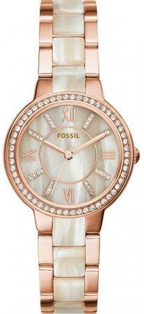 Женские часы FOSSIL ES3965