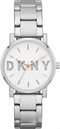 Женские часы DKNY NY2681