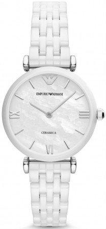 Женские часы ARMANI AR1485