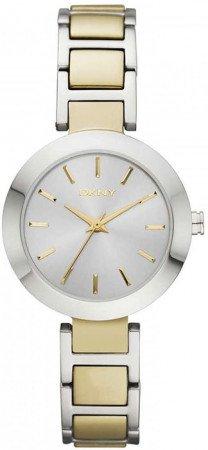 Женские часы DKNY NY2401