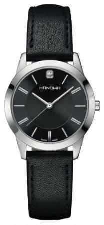 Женские часы HANOWA 16-6042.04.007