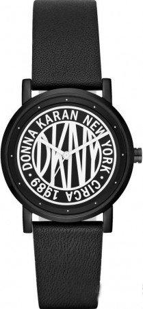 Женские часы DKNY NY2765