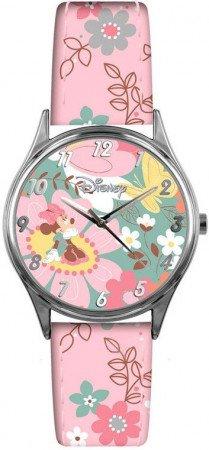 Детские часы DISNEY D209SME