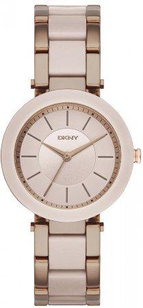 Женские часы DKNY NY2461