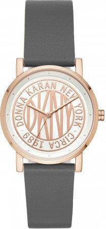 Женские часы DKNY NY2764