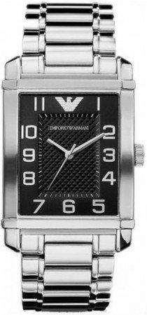 Мужские часы ARMANI AR0492