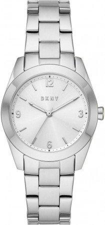 Часы DKNY NY2872
