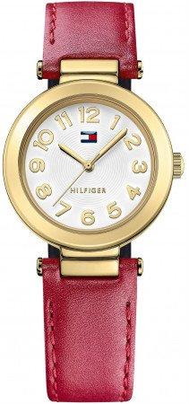 Женские часы TOMMY HILFIGER 1781492