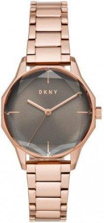 Женские часы DKNY NY2794