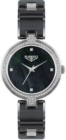 Женские часы 33 ELEMENT 331401C