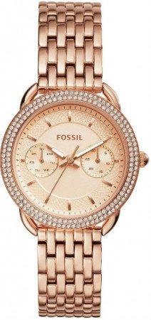 Женские часы FOSSIL ES4055