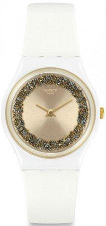 Женские часы SWATCH GW199