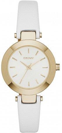 Женские часы DKNY NY2353