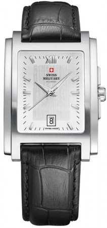 Мужские часы SWISS MILITARY BY CHRONO SM30053.06