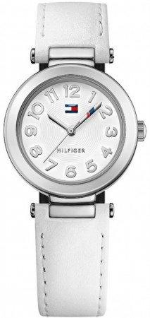 Женские часы TOMMY HILFIGER 1781493