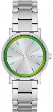 Женские часы DKNY NY2319