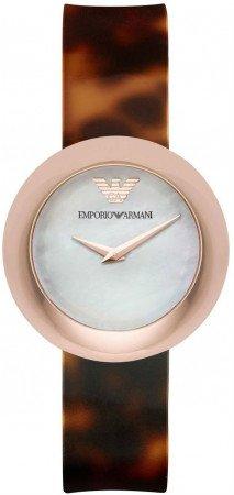 Женские часы ARMANI AR7385