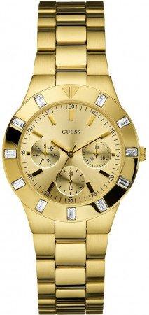 Женские часы GUESS W13576L1
