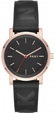 Женские часы DKNY NY2605