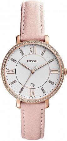 Женские часы FOSSIL ES4303