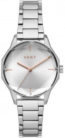 Женские часы DKNY NY2793