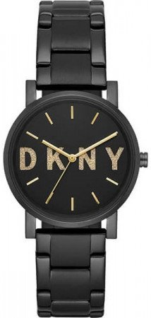Женские часы DKNY NY2682