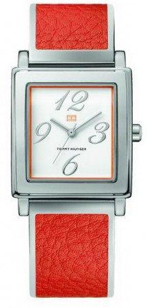 Женские часы TOMMY HILFIGER 1780879