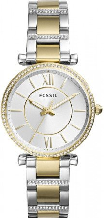 Женские часы FOSSIL ES4517SET